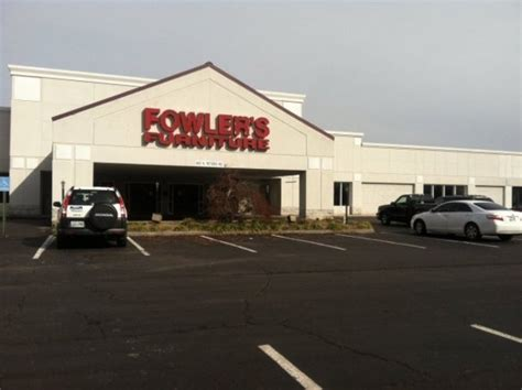 auto upholstery knoxville tn fowlers furniture knoxville tn fowlers furniture 28