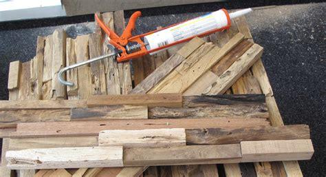 Au Enwand Mit Holz Verkleiden 3653 by Holz Zum Verkleiden Fassadenverkleidung Wandd Mmung