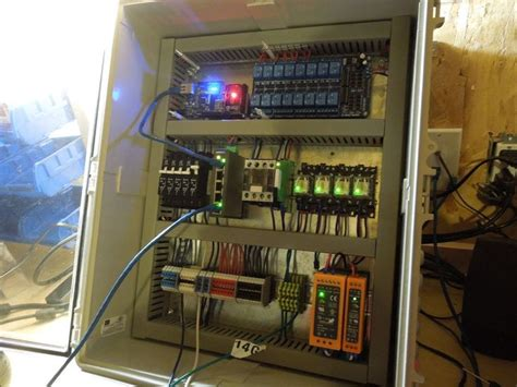arduino code greenhouse 232 best images about cool arduino projects on pinterest