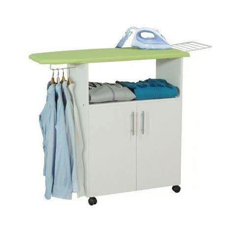 mueble para tabla de planchar m 225 s de 25 ideas incre 237 bles sobre tabla de planchar en