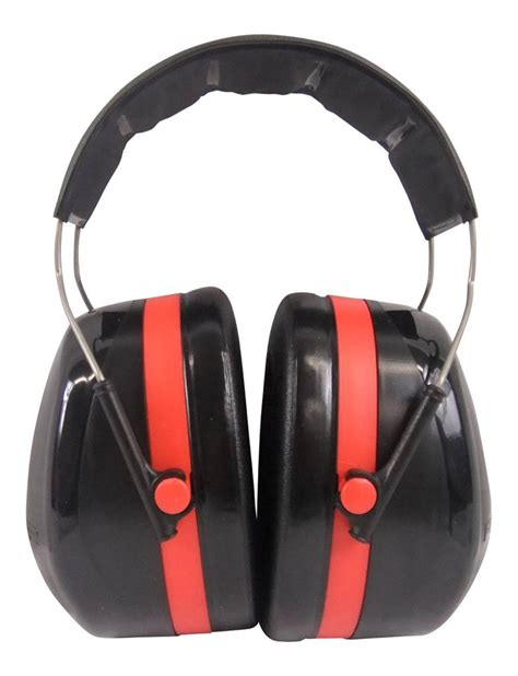 Earmuff Optime 105 With Neckband For The We Murah 3m peltor earmuff h10 safety workwear hearing protection