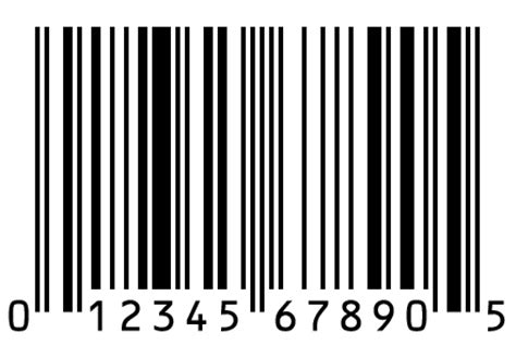 Upc Code Lookup Walmart Search By Upc