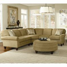 1000 images about design sofas and settees on