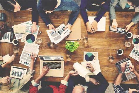 Manajemen Sumber Daya Manusia Untuk Perusahaan By Vaitzhal Rifai 4 tips manajemen perusahaan startup dari reno rafly ceo