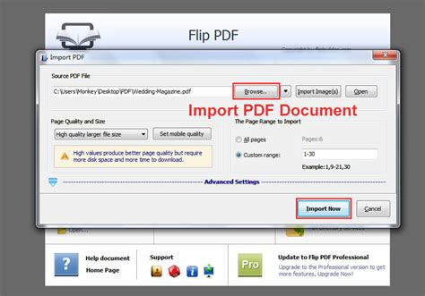 home design software import pdf 100 home design software import pdf best 25