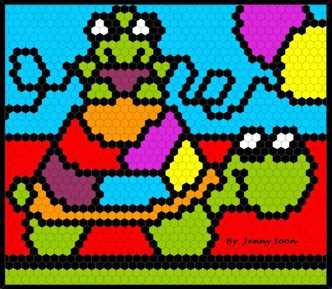 Patchwork Hexagon Patterns - 17 best ideas about hexagon patchwork on