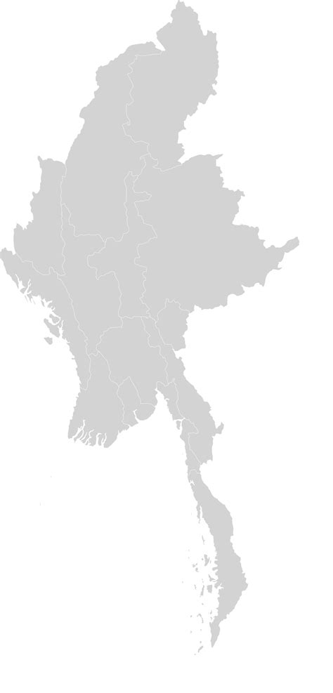 Free Photo Editing Software file blank myanmar map svg wikimedia commons