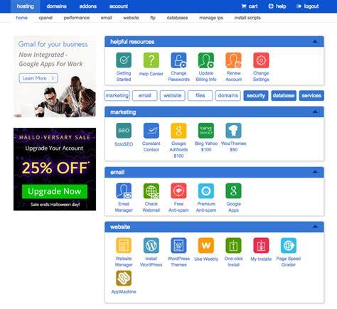 blogger web hosting how to buy hosting domain name for your wordpress blog