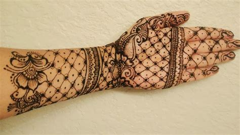 how to get rid of a henna tattoo remove all stains how to remove henna stains from skin