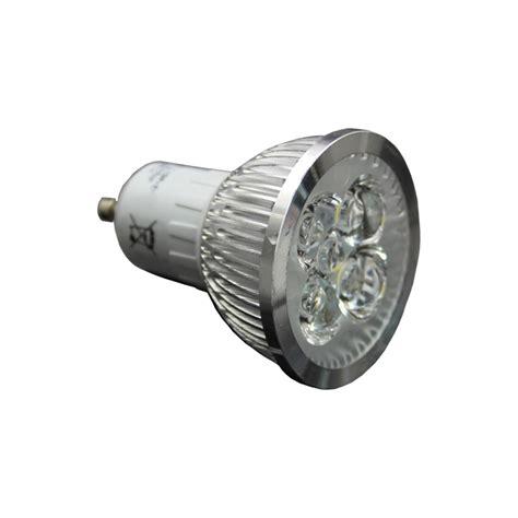led leuchtmittel 230v led cob leuchtmittel dimmbar dimmable gu10 spot strahler