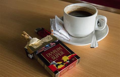 cara membuat mobil dari kardus pasta gigi kreasi bungkus rokok bungkus rokok