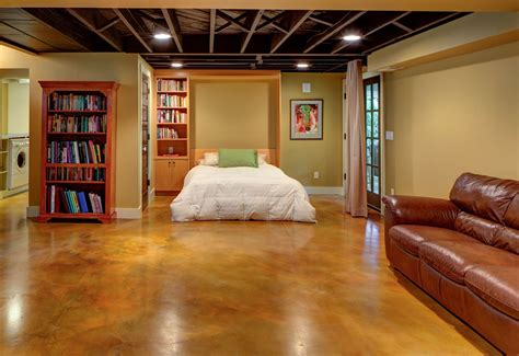 Basement Improvement by Atlanta Basement Remodels Renovations By Cornerstone