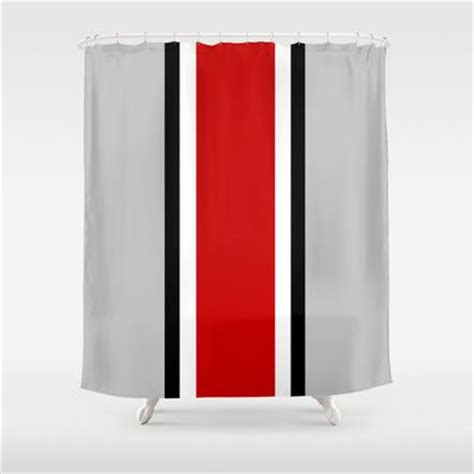 osu shower curtain pin by pop e carp on things 4 sale pinterest