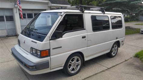 mitsubishi delica cer service manual how to build a 1990 mitsubishi l300