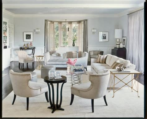 big w home decor celebrities homes case vip casa it