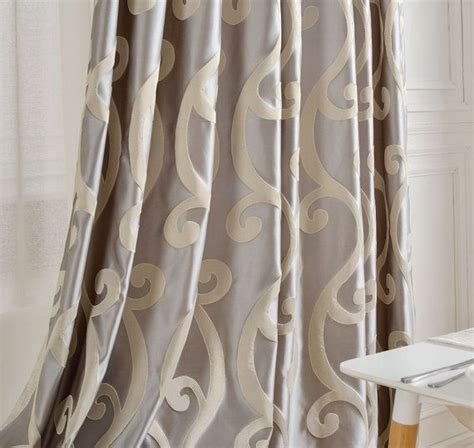 Gray And Beige Curtains 17 Best Ideas About Beige Curtains On Pinterest Curtains Striped Curtains And Drapes Curtains