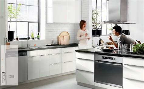 Ikea Kitchen Pdf | white ikea kitchens 2015 interior design ideas