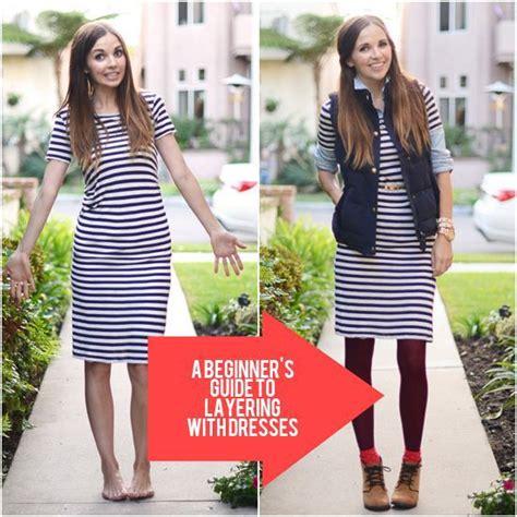 best 20 dresses in winter ideas on patterned