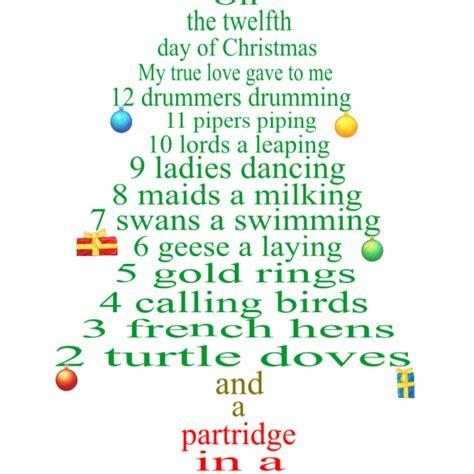 decorations of on a green tree lyrics 28 images