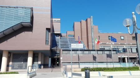 ufficio urbanistica roma ladispoli nuovi orari di apertura per l ufficio