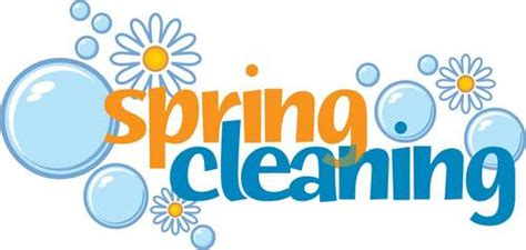 spring cleaner spring cleaning lady comp