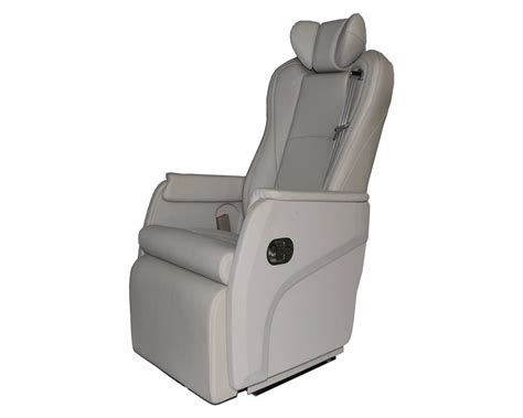 recliners for cers luxury auto seat with recliner for vip vehicle jyjx 042