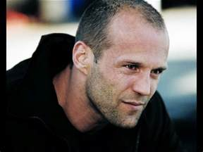 jason statham hairstyle and haircut celebrity hairstyles
