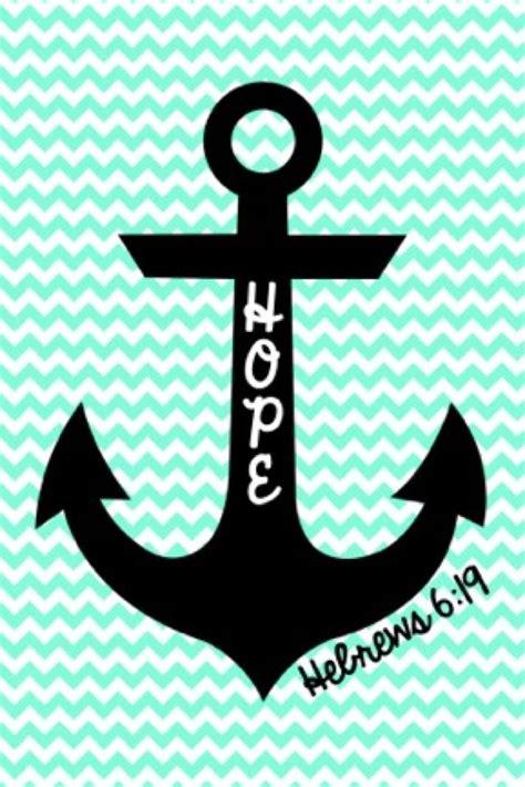 cute anchor pattern cute anchor on chevron wallpaper wallpapers