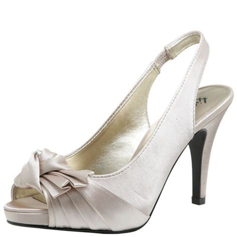 Wedding Shoes At Payless by Payless Shoes Wedding Gold Sandals Heels