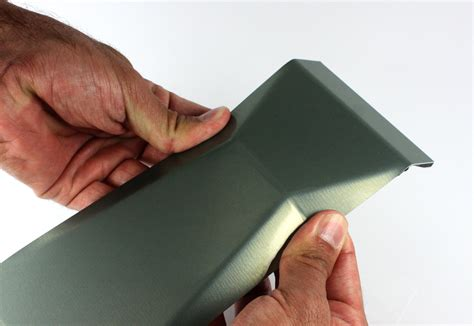 3a Composites Alucobond by Alucobond 174 Trapezium By 3a Composites Stylepark