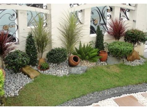 7 new landscape design ideas for small spaces la jolla ca patch