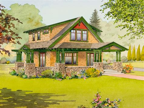 small home floor plans dormers the peony bungalow company