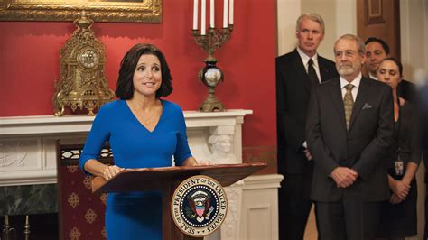 house of cards white house set emmys veep house of cards set designers reveal