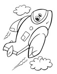 Crayola coloring pages for kids printable crayola coloring pages