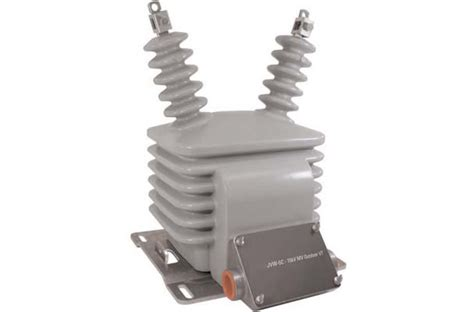 100 wiring diagram potential transformer