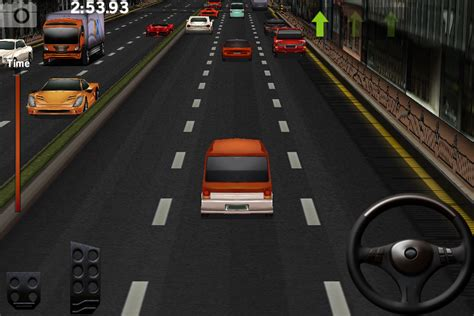 dr bus driving mod game dr driving android apps on google play