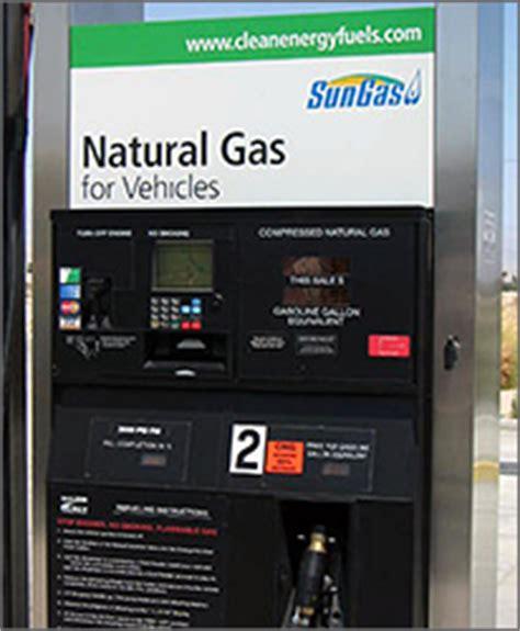 alternative fuels data center how do natural gas cars work alternative fuels data center natural gas fuel basics