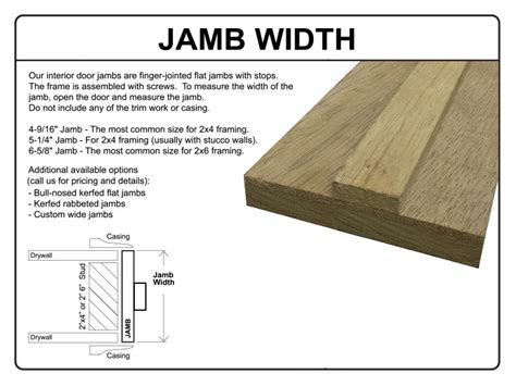 Wide Door Jamb by 1000 Images About Building On Post And Beam