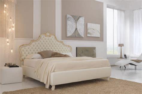 mobili stile moderno arredamento barocco moderno arredamento