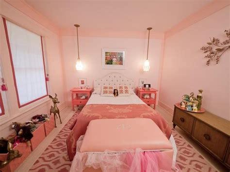 dream bedrooms for girls pink dream bedrooms for girls bedroom ideas pictures