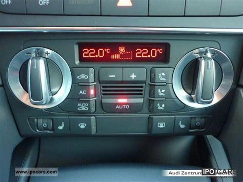 Audi A3 1 4 Tfsi Fuel Consumption by 2011 Audi A3 Sportback 1 4 Tfsi Attraction Air Navigation