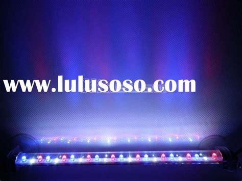 black lights for fishing fishing led lights fishing led lights manufacturers in