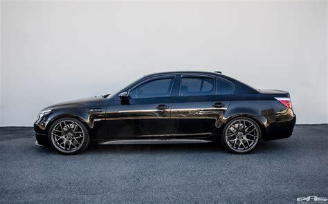 Black Bmw M5 by 2008 Black Sapphire Metallic E60 M5 Bmw Bmw M5 And Cars
