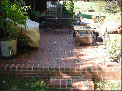 raised patio raised concrete patio design ideas raised patio with outdoor kitchen and fireplace