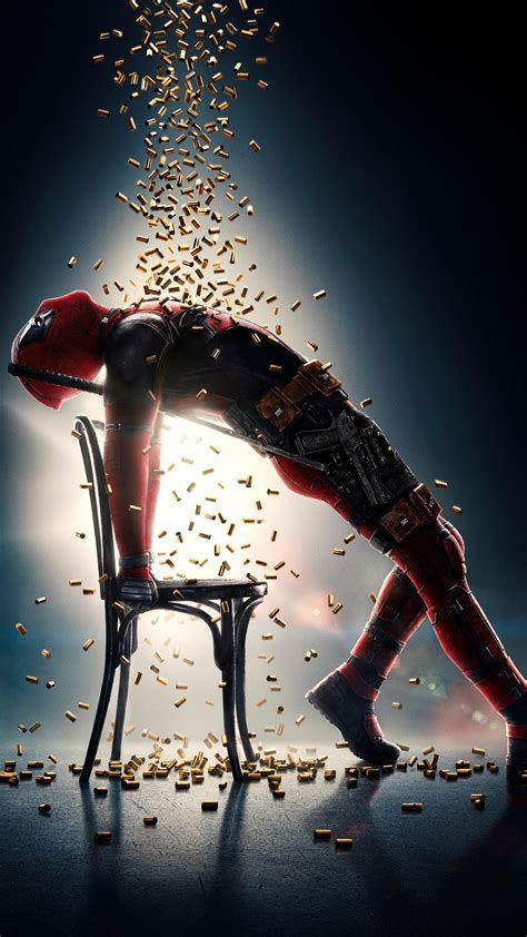 deadpool  hd wallpapers hd wallpapers id
