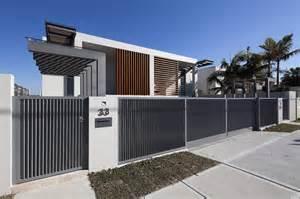 Victorian Row House Plans - modern duplex with views of sydney harbour idesignarch interior design architecture