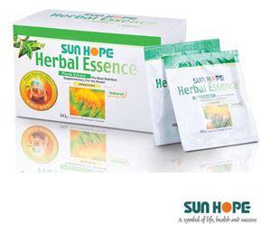Organic Aid Tea Teh Untuk Pencernaan sunhope 187 herbal essence