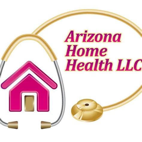 home health care services near me in arizona