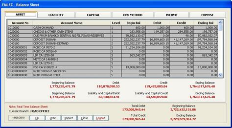 General Ledger Spreadsheet by Search Results For Free Printable Ledger Sheets