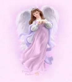 Angel poems angel poetry love poems facebook flash game reviews